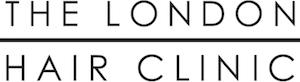 The London Hair Clinic