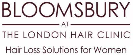 Bloomsbury Hair